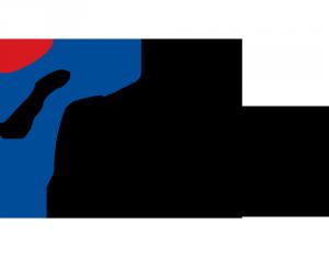 uktc_logo